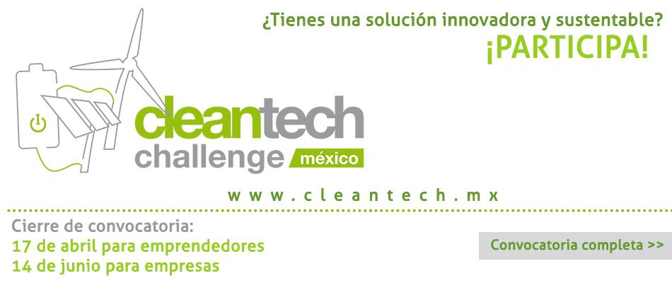 cleantech2016