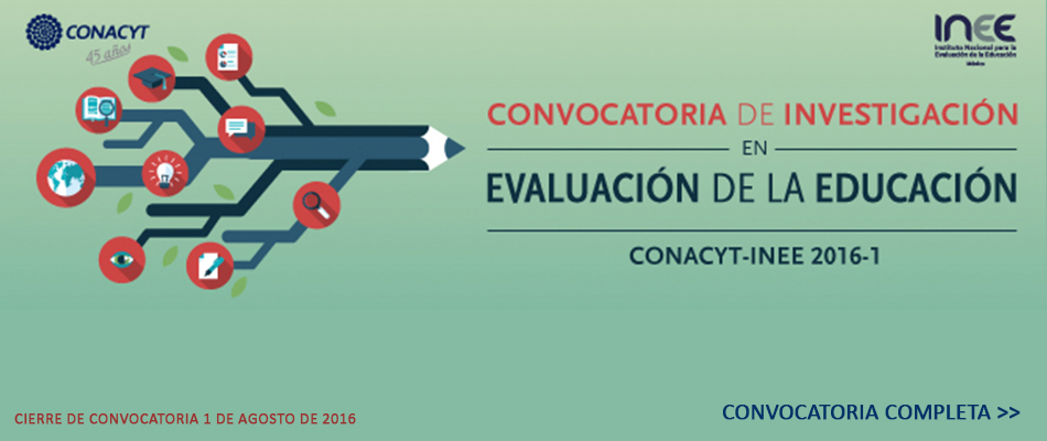 CONVOCATORIA-INEE
