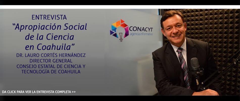 entrevistadrlauro