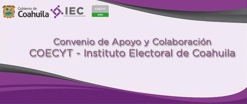 IEC-COAHUILA