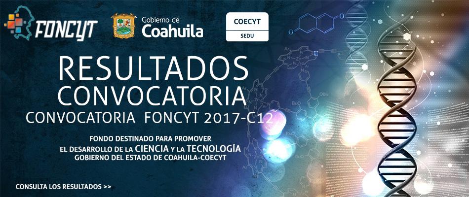 RESULTADOS-CONVOCATOIA-FONCYT2016