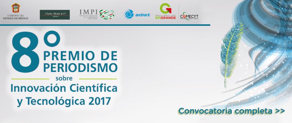 premio-periodismo-2017