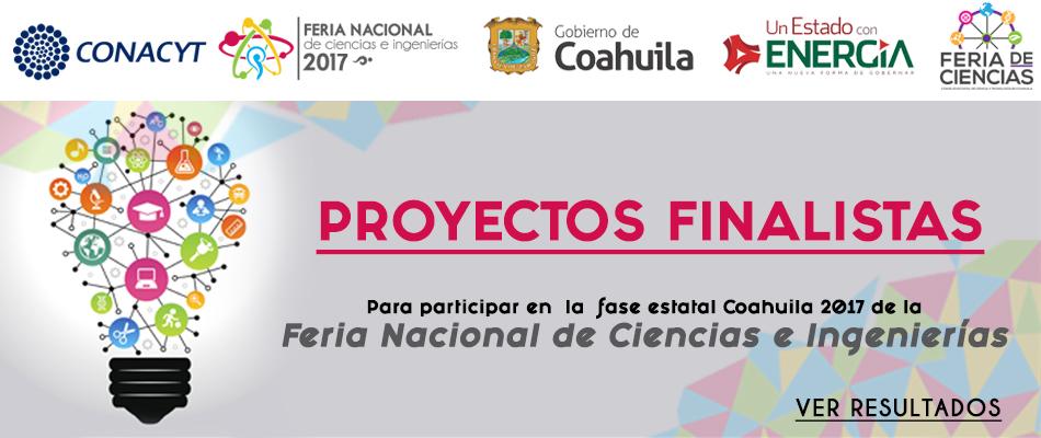 CARRETE_FINALISTAS
