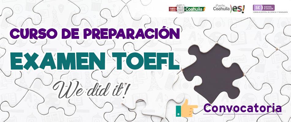 CARRETE_TOEFL20183