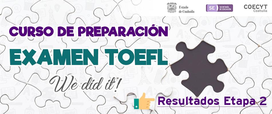 CARRETE_TOEFL20184