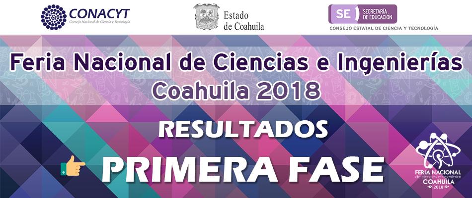 CARRETE_FENACIRESULTADOS