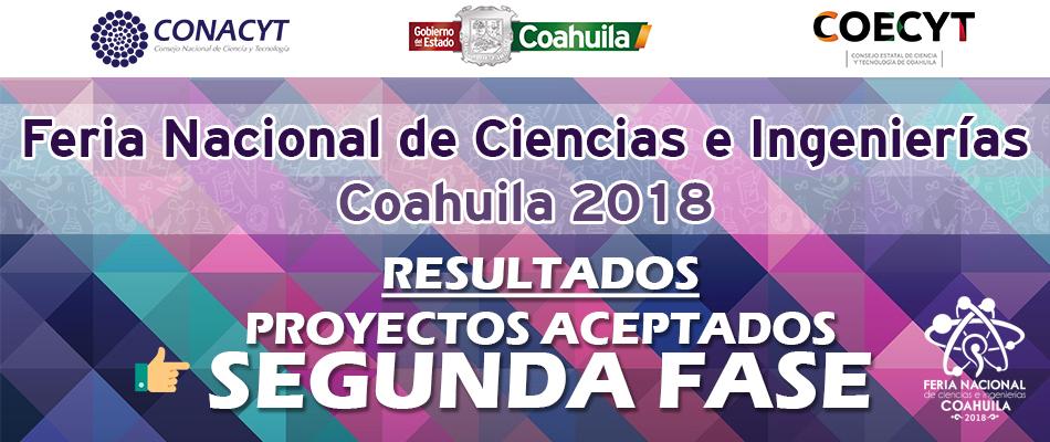 CARRETE_FENACIRESULTADOS2