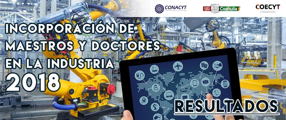 CARRETE_INCORPORACION_DOCTORES_RESULTADOS