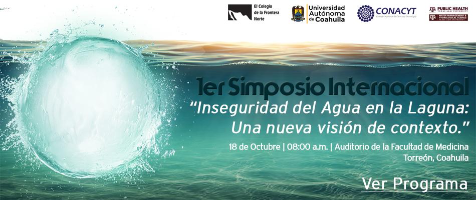 CARRETE_AguaLaguna2