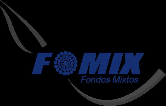 fomix_logo