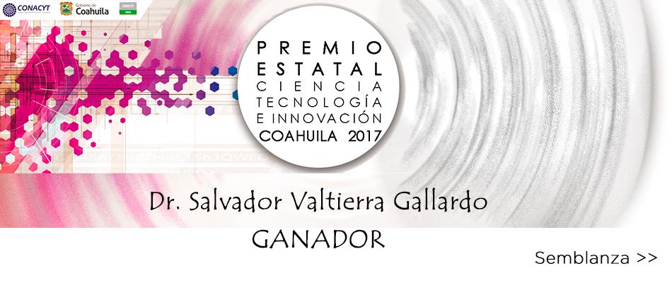 GANADOR-PREMIO-ESTATAL-CTI-2017