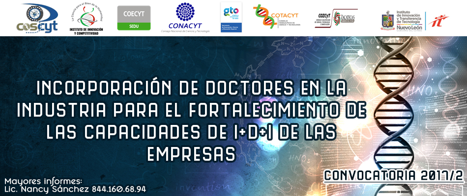 CARRETE_INCORPORACION_DOCTORES_2017_2
