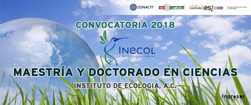 CARRETE_INECOL
