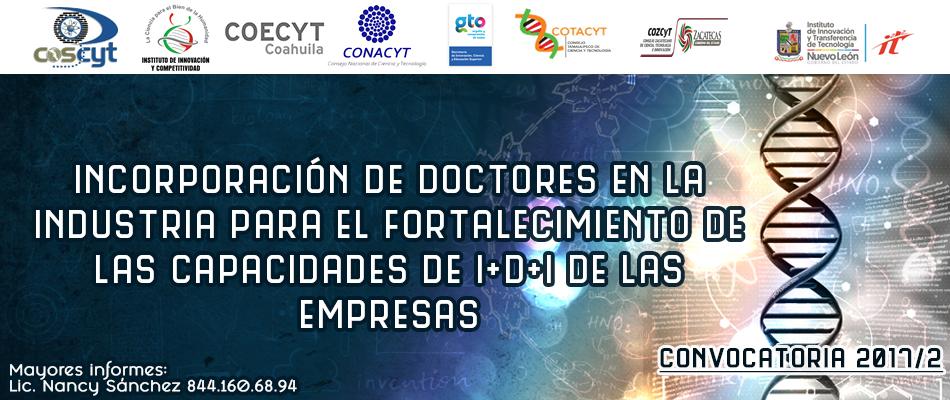 CARRETE_INCORPORACION_DOCTORES_2017_2