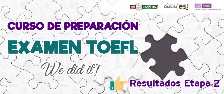 CARRETE_TOEFL2018_2