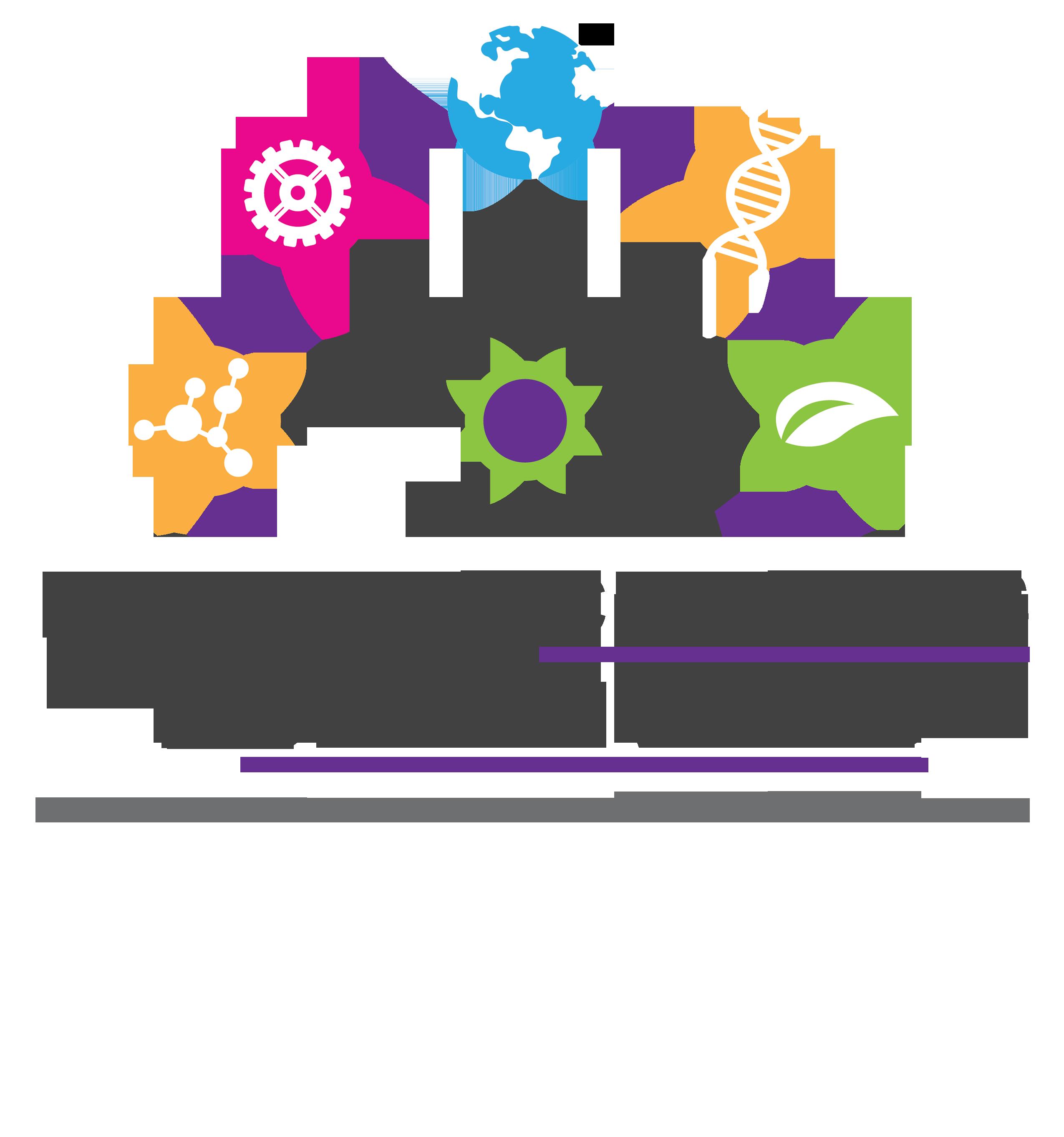 Feria de Ciencias y Creatividad 2018