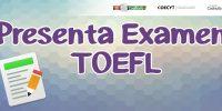 CARRETE_TOEFL2018Examen