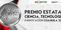 CARRETE_PREMIOESTATAL2