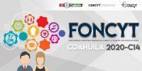 TWEET_FONCYT