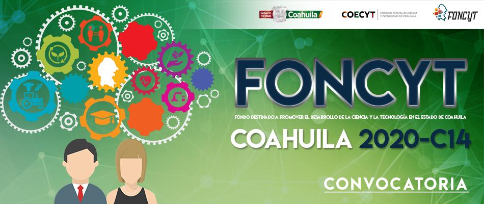 CARRETE_FONCYT_CONVOCATORIA