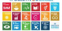 S-SDG-Poster_A4