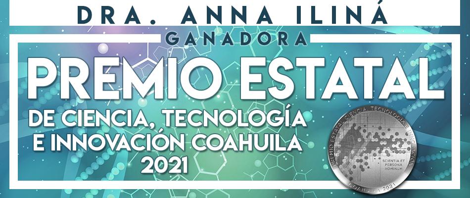 CARRETE_GANADORA-PECTI2021_2