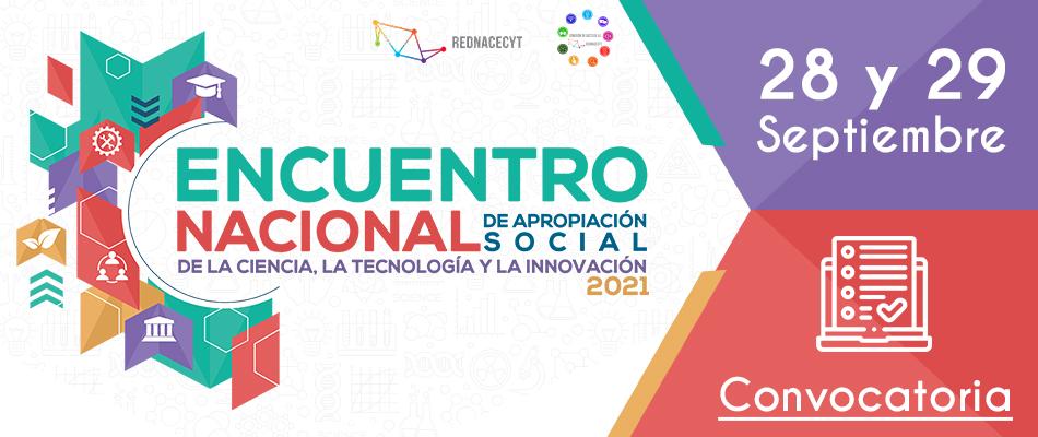 CARRETE_ENCUENTRO_ASCTI