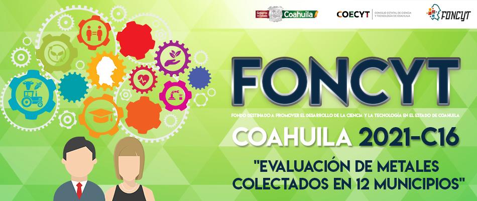 CARRETE_FONCYT_CONVOCATORIA_16