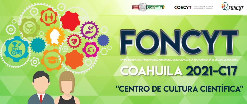 CARRETE_FONCYT_CONVOCATORIA_17